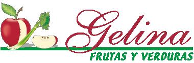 Frutas Gelina: tu tienda de frutas online desde Ames y Padrón.